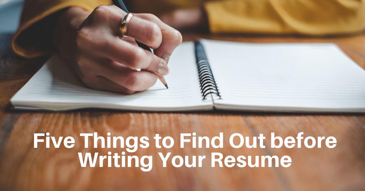 Buy resume for writers zealand